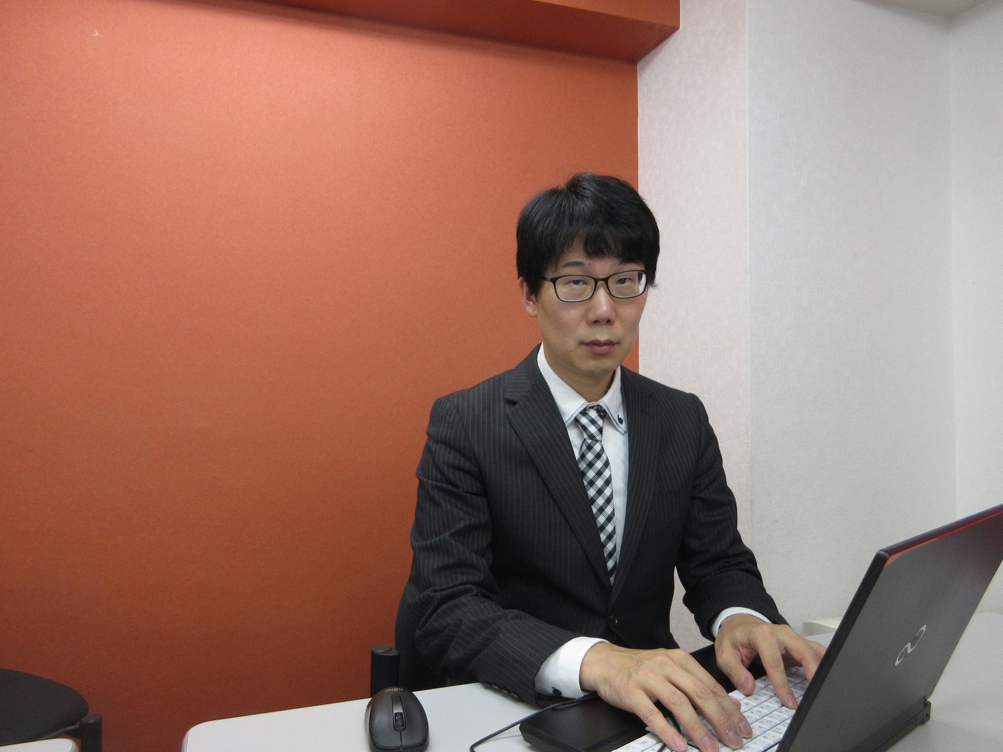 藤田 学の画像