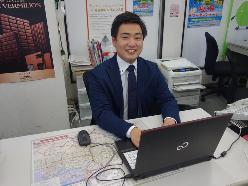 上﨑 竜司の画像