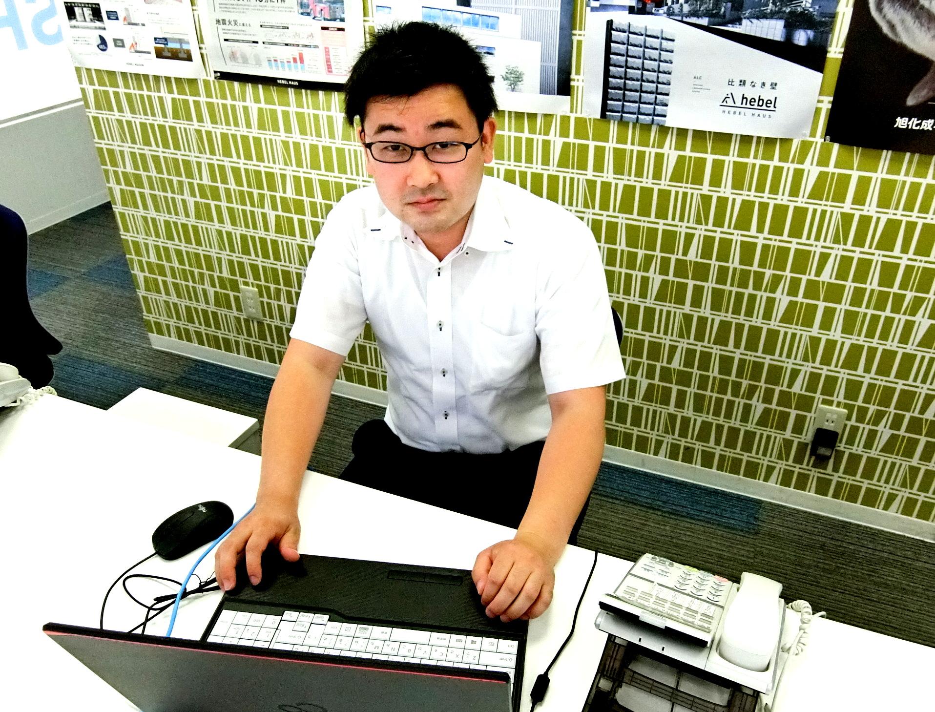澤田 翔の画像