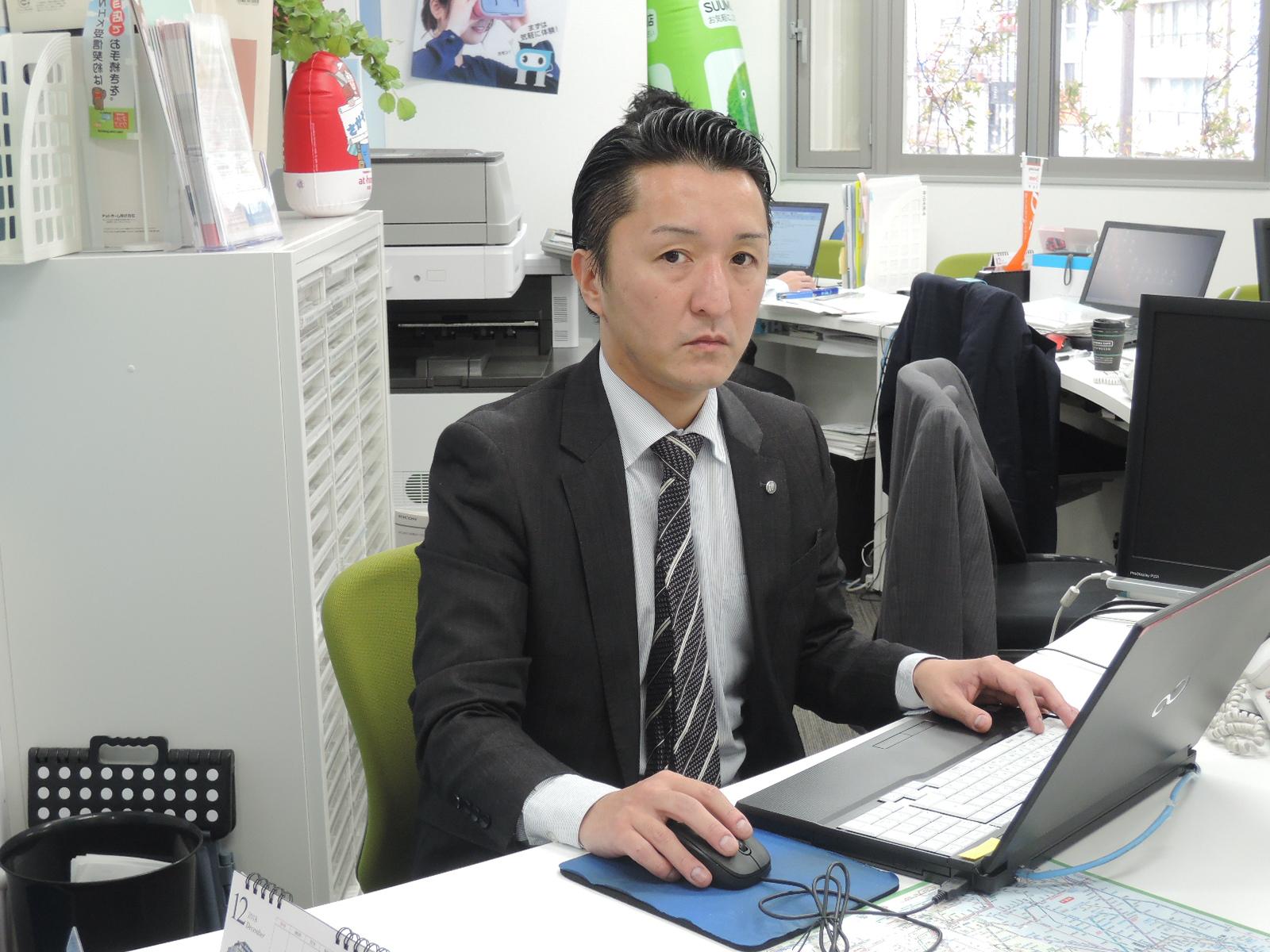 田中 晶の画像