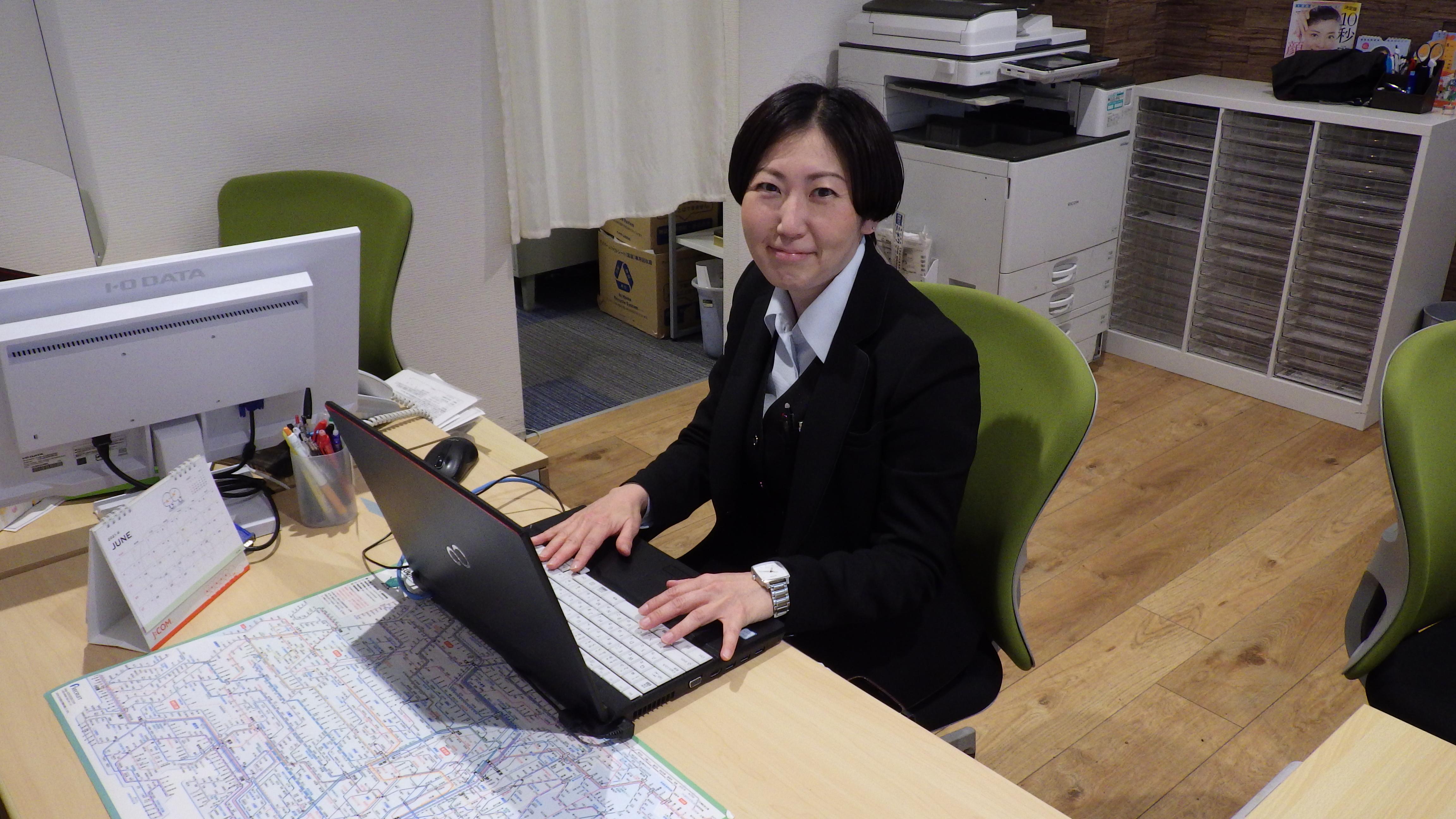 高橋 優子の画像